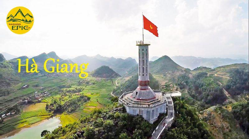 Kinh Nghiem Du Lich Ha Giang 800x445