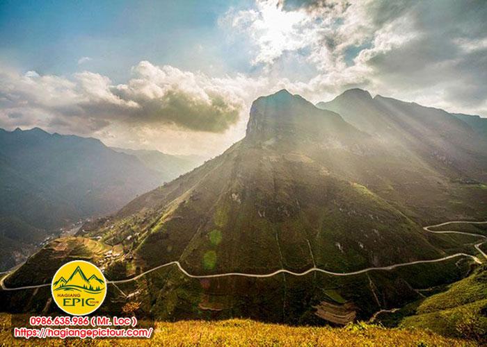 Địa Điểm Cung Cấp Tour Hà Giang Giá Rẻ Nhất