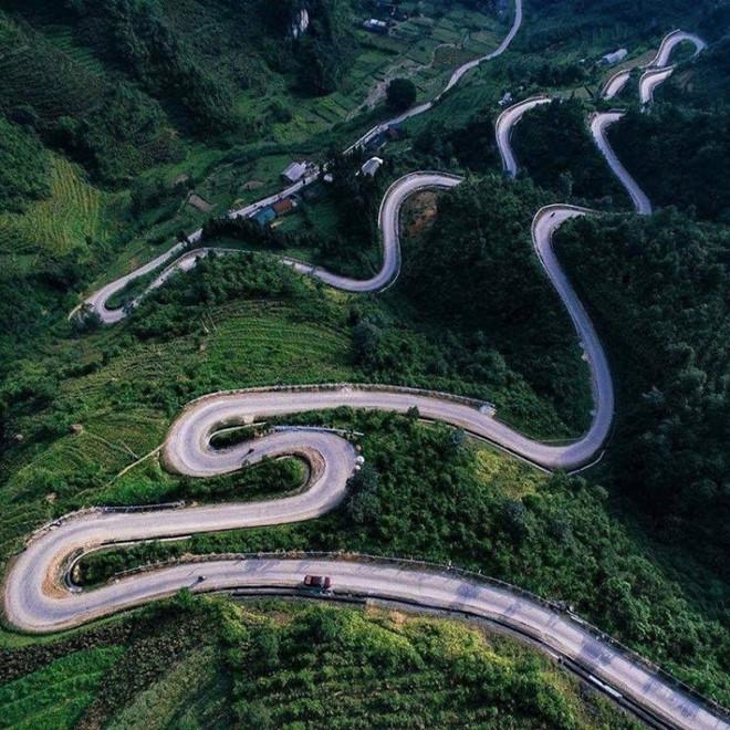 Hà Giang Loop Là gì
