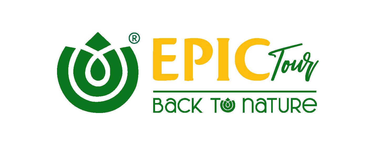 Ha Giang Epic Tour
