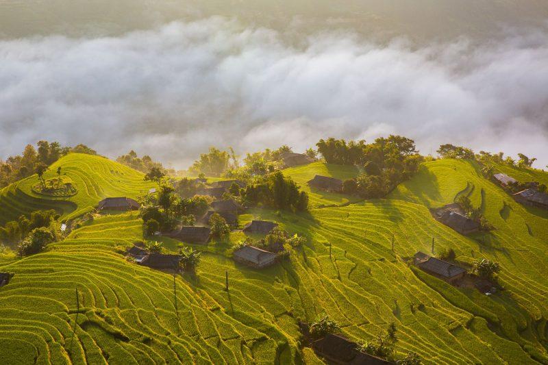 Hoang Su Phi Ha Giang 2